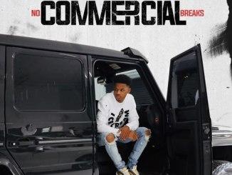 OBN Jay No Commercial Breaks Full Album Zip File Free Download & Tracklist Stream