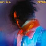 Fireboy DML Apollo Full Album Zip File Download Songs Tracklist