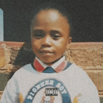 Ginger Trill From Potch With Love Full Album Zip File Download