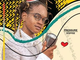 Koffee Pressure Music Free Mp3 Download