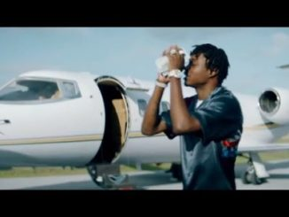 Pop Smoke Mood Swings Music Video Mp4 Download Song Mp3 feat Lil Tjay