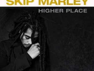 Skip Marley Higher Place Ep Zip Download