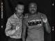 Afro Brotherz iVula M'lomo Mp3 Download