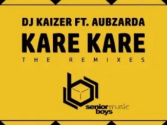 DJ Kaizer Kare Kare Full Ep Zip File Download