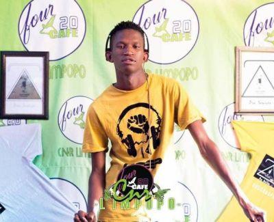 DJ Shima & DJy Biza Zumba Mp3 Download