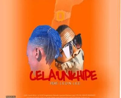 DragerNation Cela'Unkhipe Mp3 Download