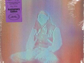Ethan P. Flynn B Sides & Rarities: Volume 1 Album Zip Download