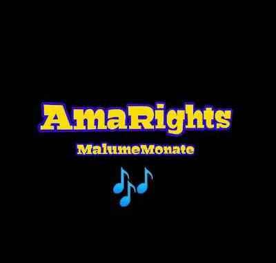 MalumeMonate AmaRights Mp3 Download