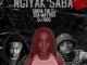 Shera The DJ Ngiyak'saba Mp3 Download