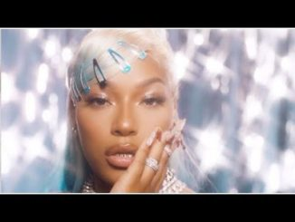 Stefflon Don Move Video Download