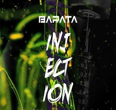 Barata Injection Mp3 Download