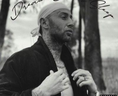 Chad Da Don Patience Mp3 Download