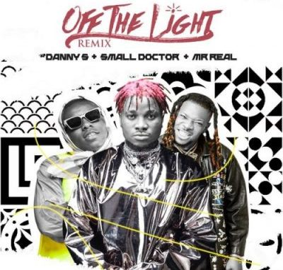 Danny S Off The Light Remix Mp3 Download
