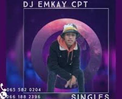 Dj Emkay & Dj Pretty Aba'Prophet Mp3 Download