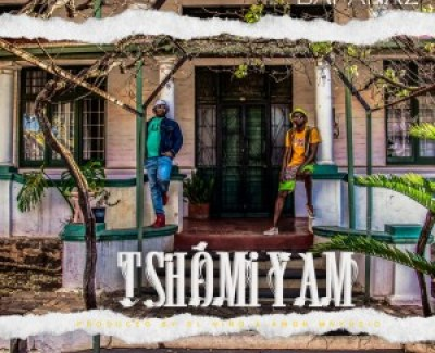 El Nino Tshomi Yam Mp3 Download