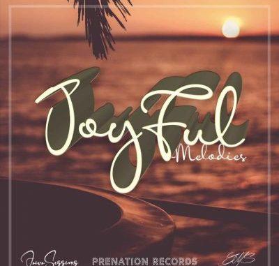 HomeboII99 & DJ Pre Tedzo Joyful Melodies Mp3 Download