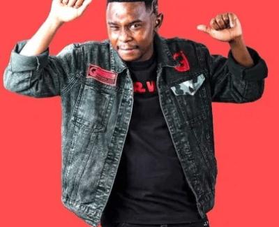 J Logic & Sponch Makhekhe Abantu Mp3 Download