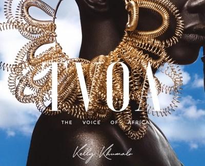 Kelly Khumalo Nok'khanya Mp3 Download