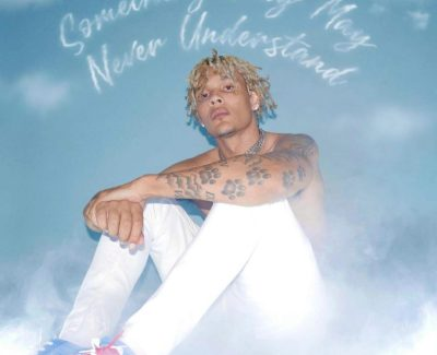 LaFreshman Something They May Never Understand Mp3 Download
