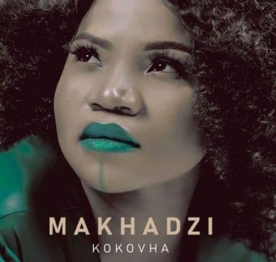 Makhadzi Sugar Sugar Mp3 Download