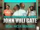 Mapara A Jazz John Vuli Gate Real Nox Remake Mp3 Download