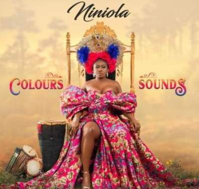 Niniola So Serious Mp3 Download