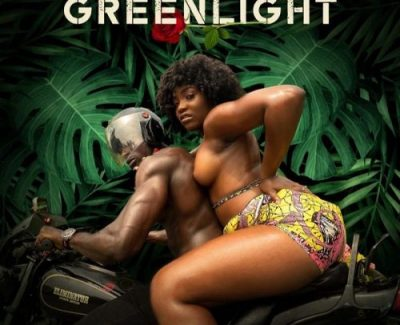 Olamide Greenlight Mp3 Download
