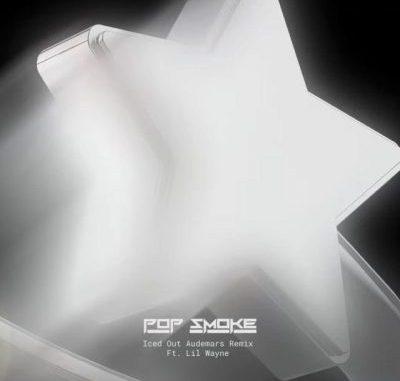 Pop Smoke Iced Out Audemars Remix Mp3 Download