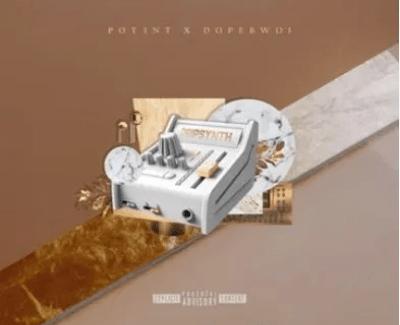 Pot3nt & Dopebwoi No M3rcy Mp3 Download
