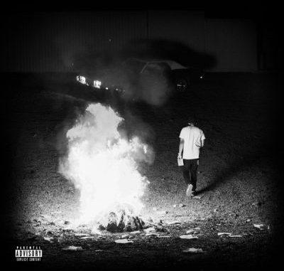 Reason New Beginnings Full Album Zip File Download