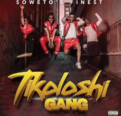 Soweto's Finest Maria Mp3 Download