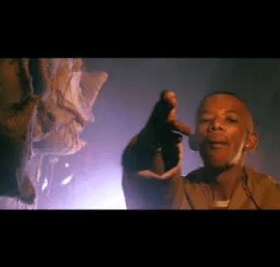 Tommy Flo Shadow LeagueMusic Video Download Mp4 Song Mp3