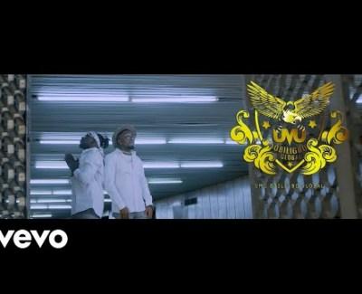 Umu Obiligbo On God Mp4 Download
