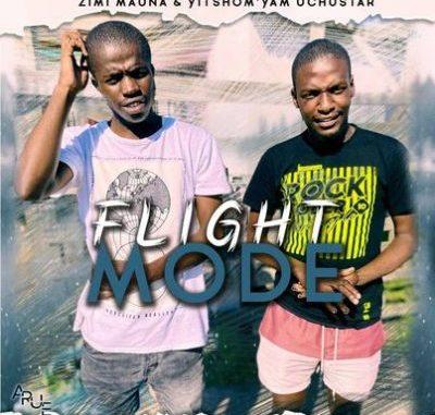 Zimi MAUNA & Chustar Flight Mode Mp3 Download