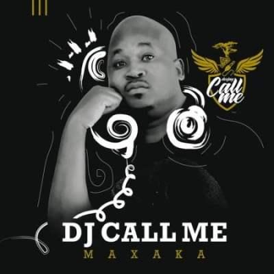 DJ Call Me Lengoma Download