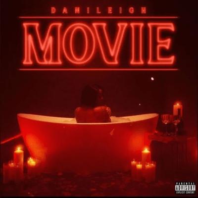 DaniLeigh Movie Album Download
