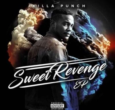 Killa Punch More Momo Mp3 Download