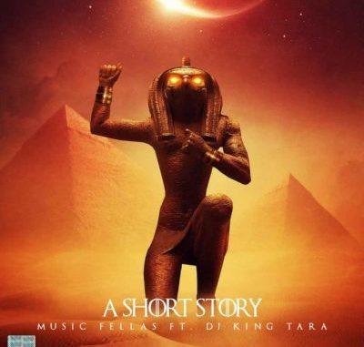 Music Fellas A Short Story Download