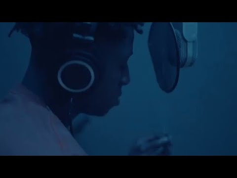 NBA Youngboy Get Me Killed Video Download