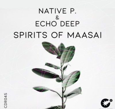 Native P Spirits Of Maasai Download
