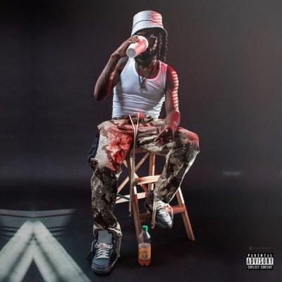 Seddy Hendrinx Sayless Album Download