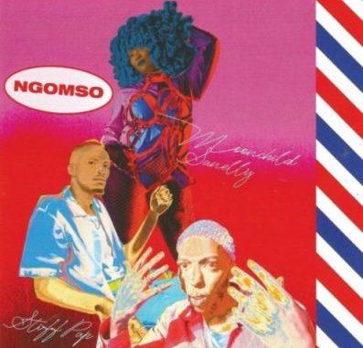Stiff Pap Ngomso Download