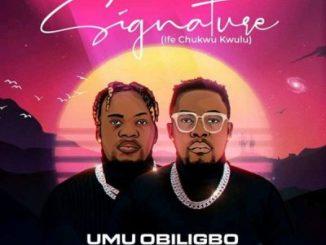 Umu Obiligbo Nma Nwanyi Download