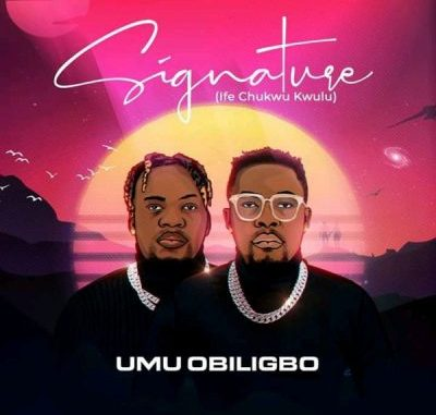 Umu Obiligbo Respect Download