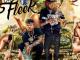 Yella Beezy On Fleek Download