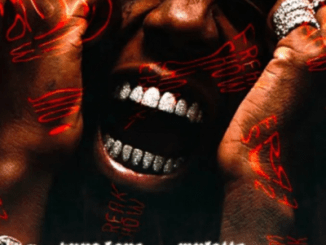 Yung Bans Freak Show Download