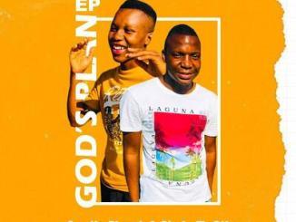 Awu'Lo Bherah God's Plan Ep Download