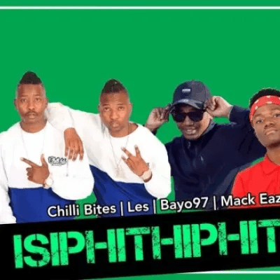 Chilli Bites Isiphithiphithi Download