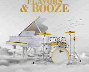 Download Czwe De Ancestral Flavors & Booze Mp3