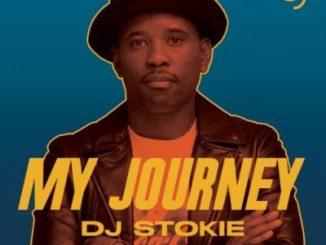 DJ Stokie Ngaphandle Kwakho Download